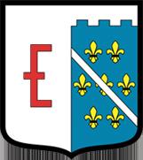 Etrepagny