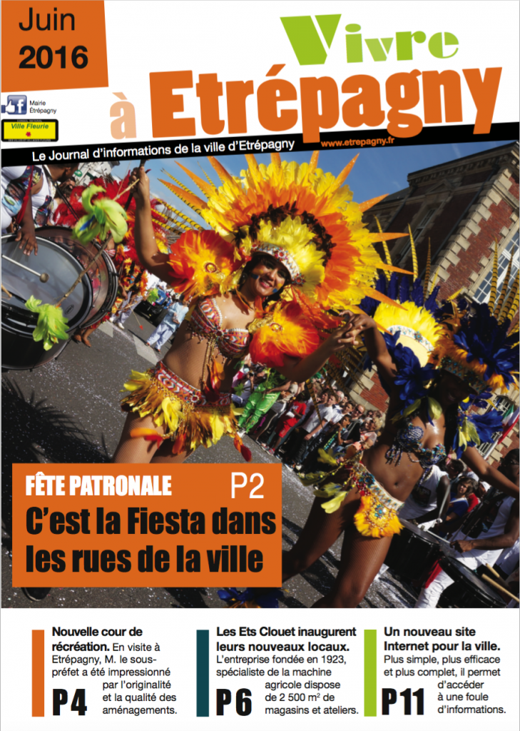 couverture_bulletinjuin2016