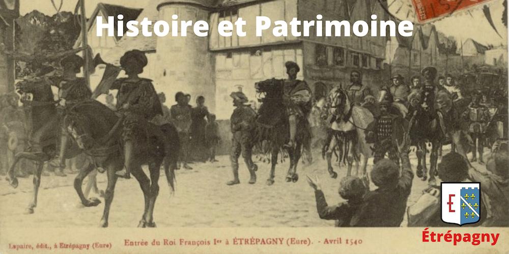 histoire-et-patrimoine-etrepagny