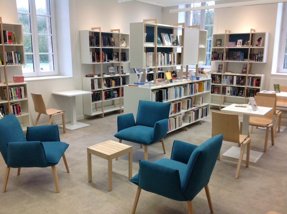 mediatheque_ludotheque_bibliotheque_etrepagny