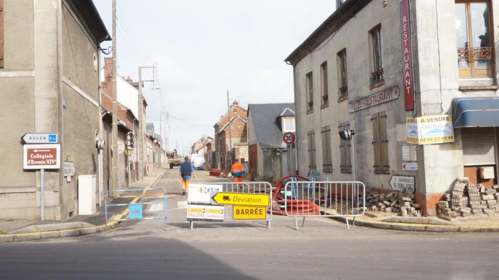 travaux-rue-general-leclerc-etrepagny