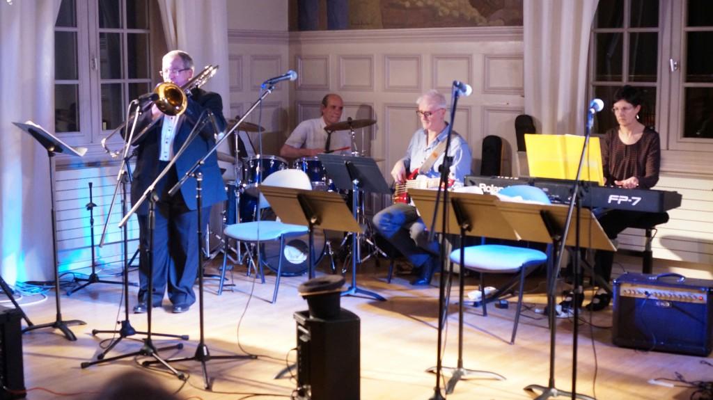 concert_ecole de musique etrepagny 2016