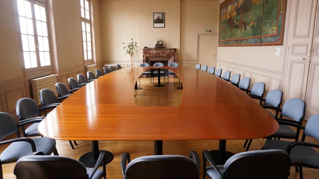 salle du conseil municipal_etrepagny