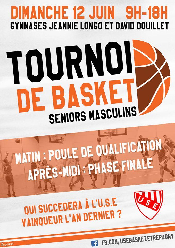 tournoi_baskett