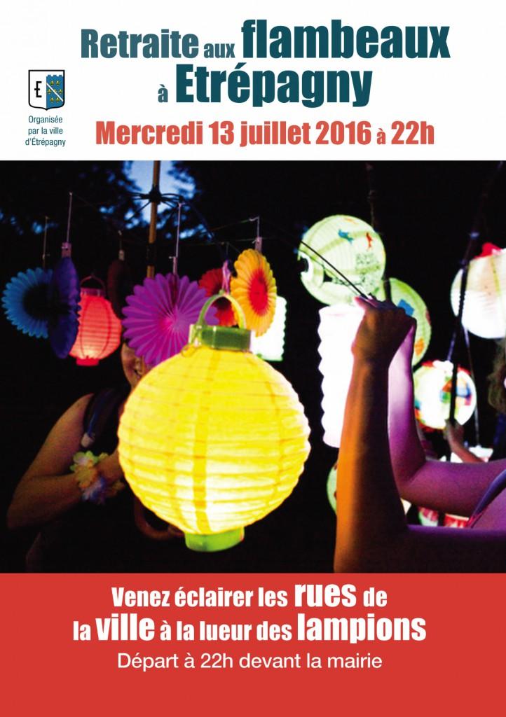 13juillet2016_etrepagny