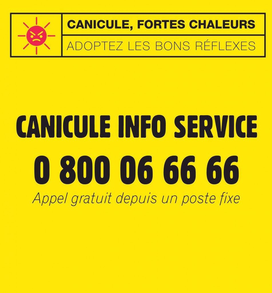 canicule-etrepagny2