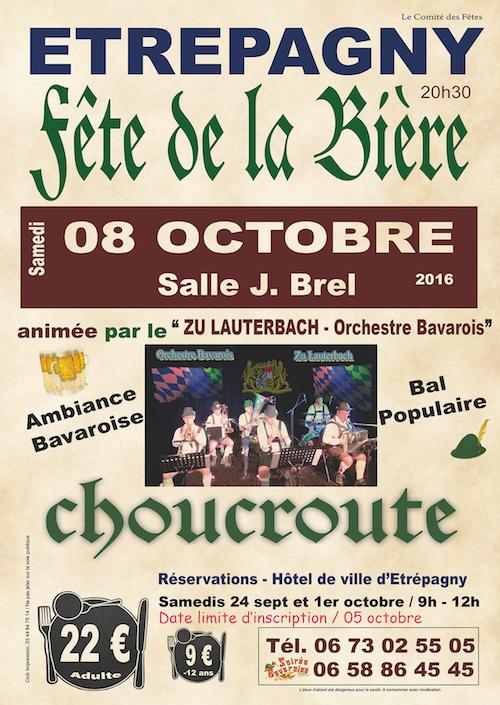 choucroute2016