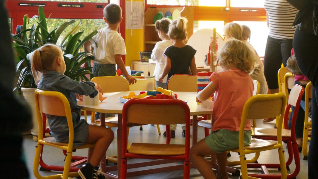 rentree_scolaire_etrepagny_ecole-maternelle