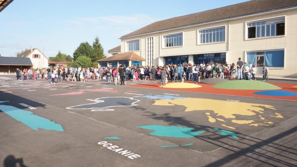 rentree_scolaire_etrepagny_ecole-primaire