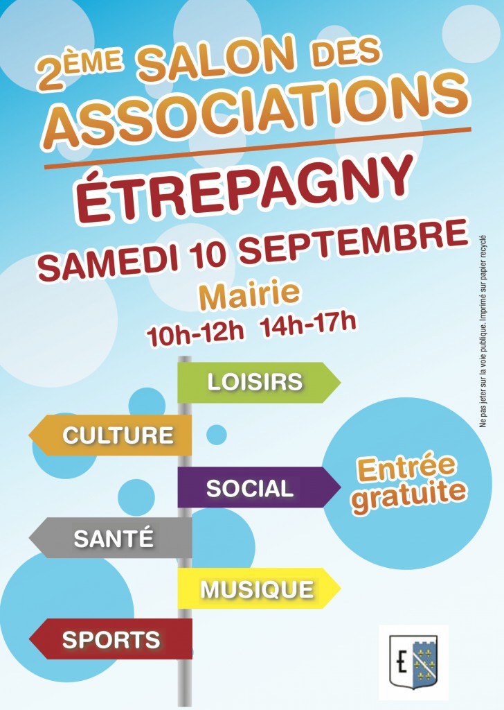 salon_associations_etrepagny