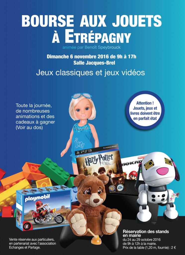 bourse_jouet_etrepagny