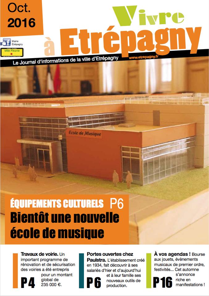 bulletin_etrepagny_oct2016