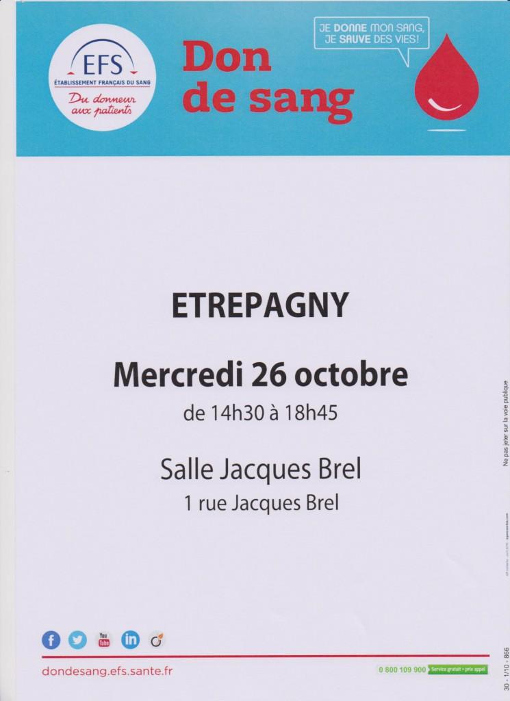 don-sang-etrepagny