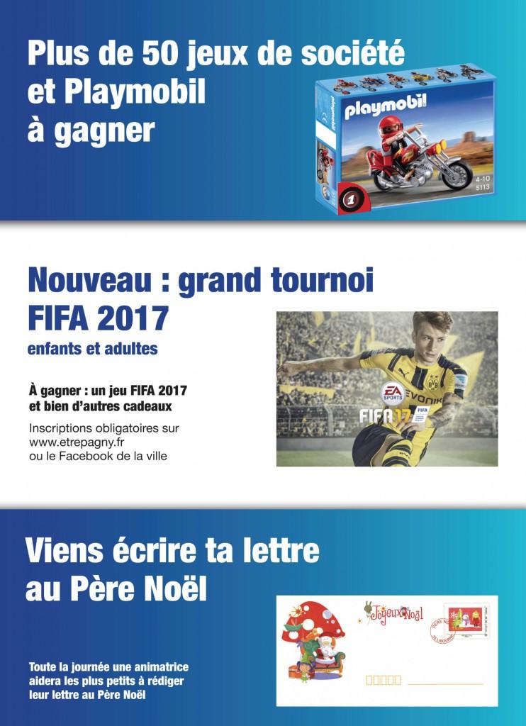 programme_bourse_jouet_etrepagny
