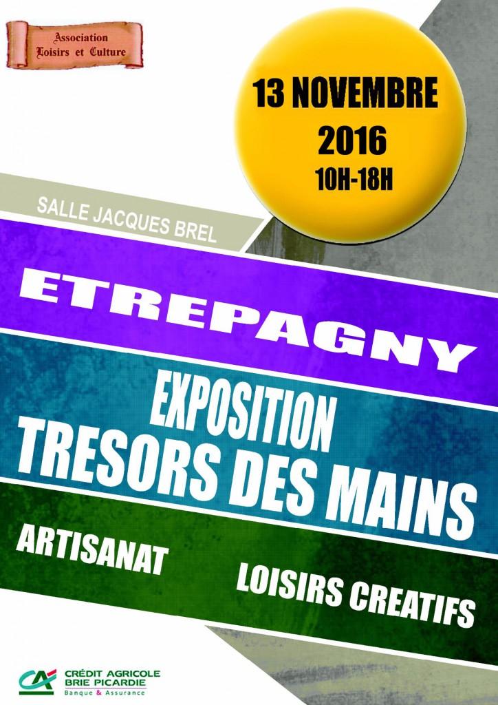 tresors-mains-etrepagny
