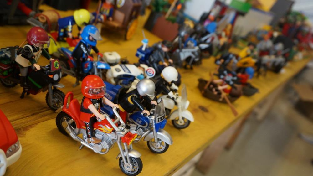 05-Bourse_jouets_etrepagny