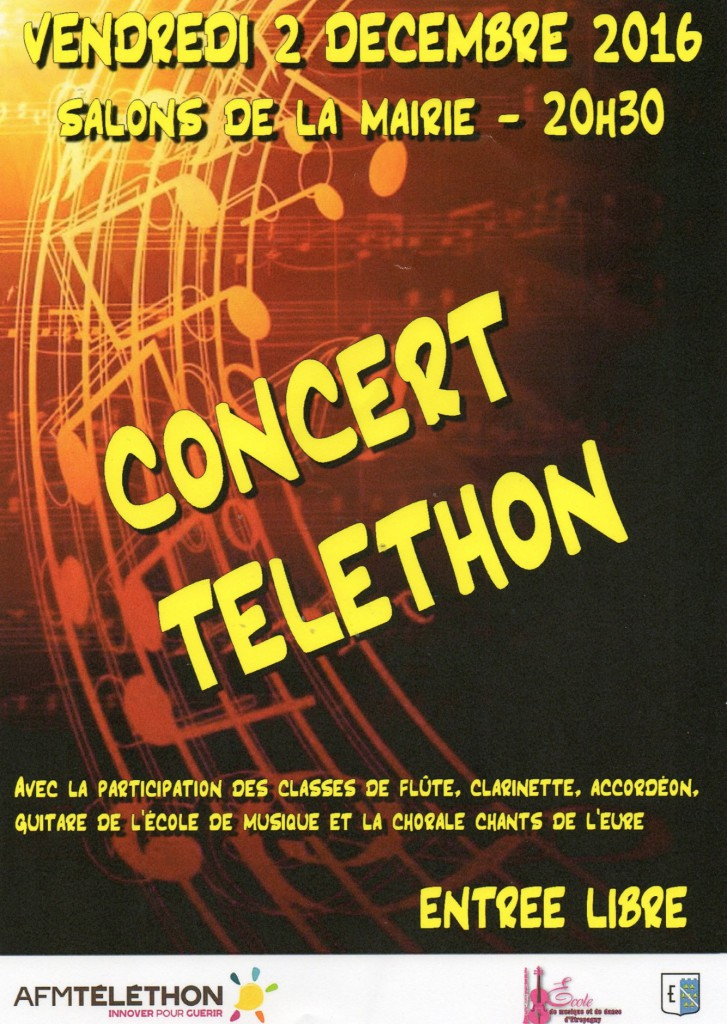 telethon_etrepagny_choral