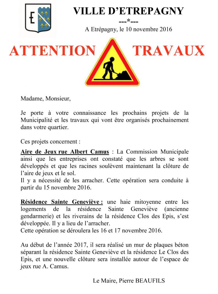 TRAVAUX A. CAMUS.pdf