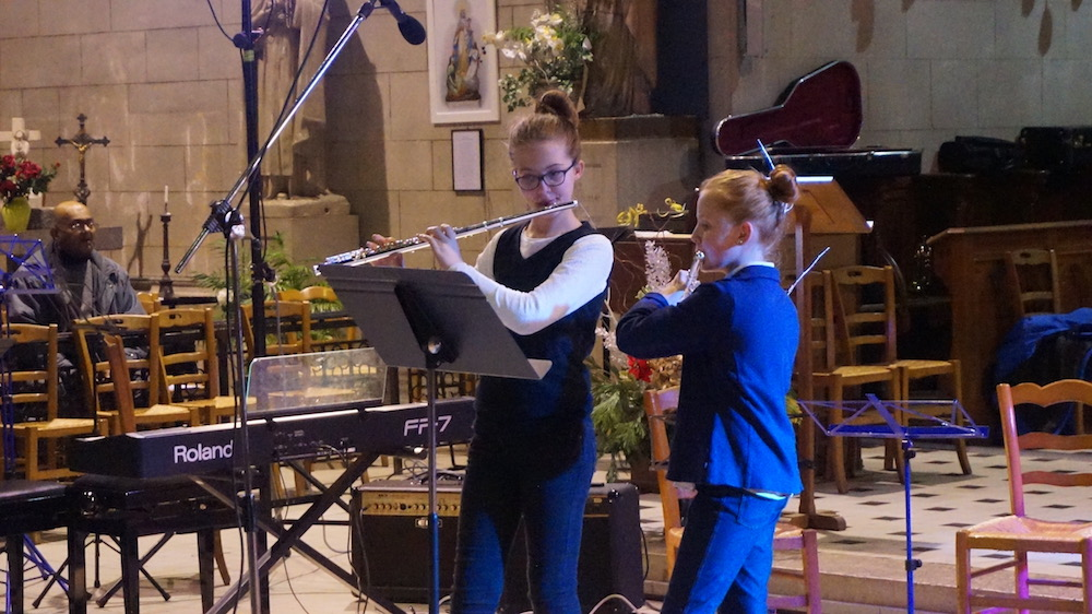 11-flute traversiere-concert noel 2016-etrepagny