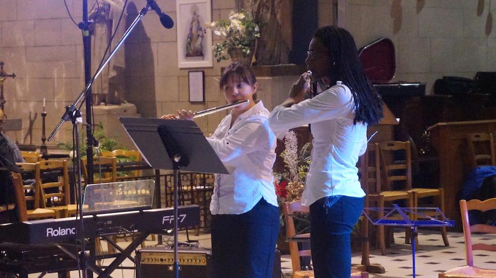 13-flute traversiere-concert noel 2016