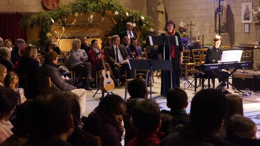 14-conert noel 2016-flute traversiere-etrepagny