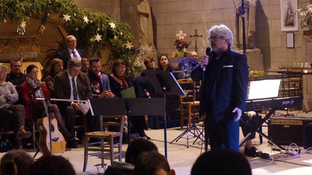 15-chant-concert noel 2016-etrepagny