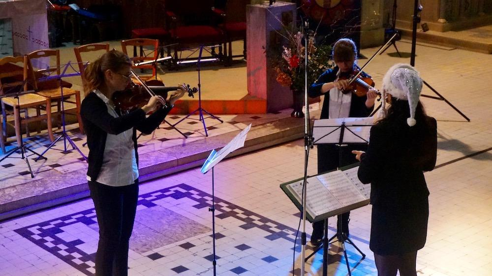 2-concert noel_violon_etrepagny_2016