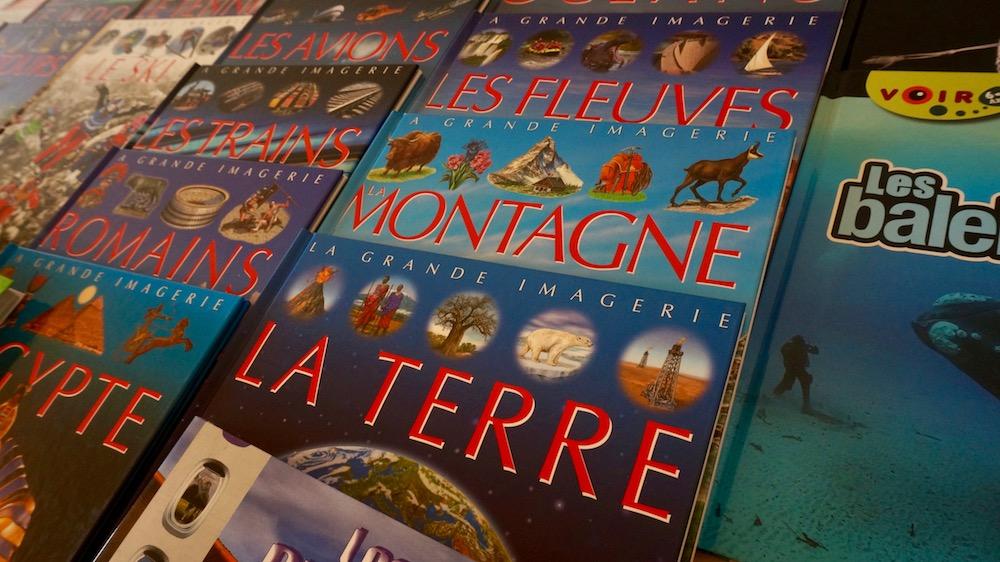 2-distribution_livres_etrepagny_noel2016