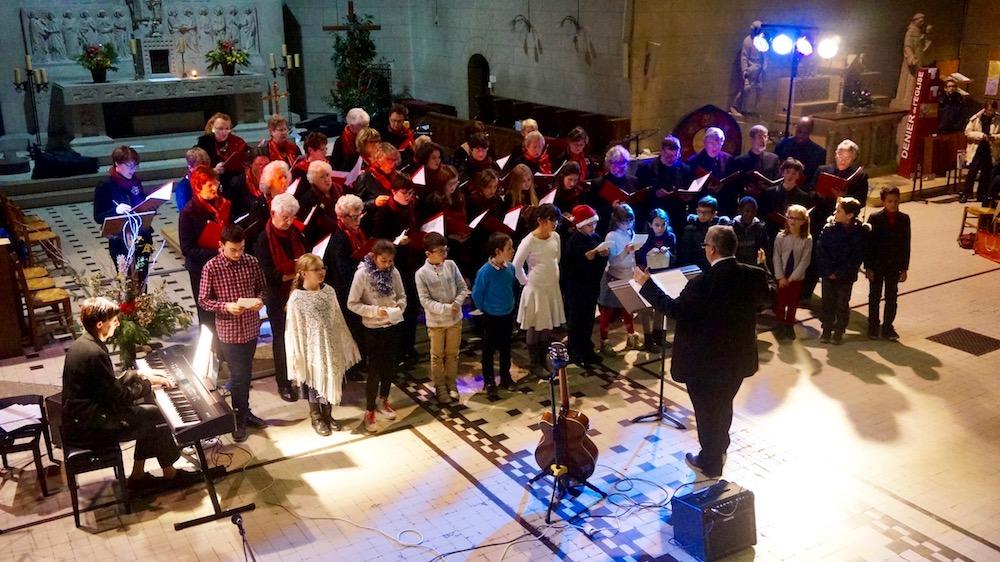 21-chorale chants de l-eure-concert noel 2016-etrepagny