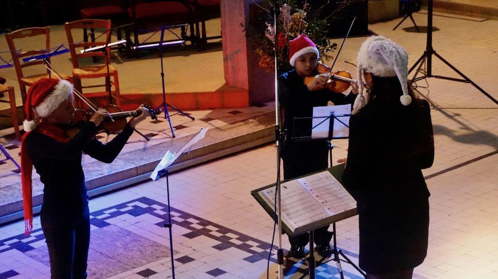 3-concert-noel-violon-etrepagny
