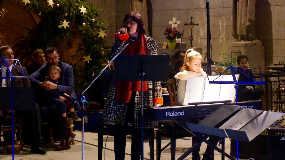 4-chant-etrepagny-concert noel-2016