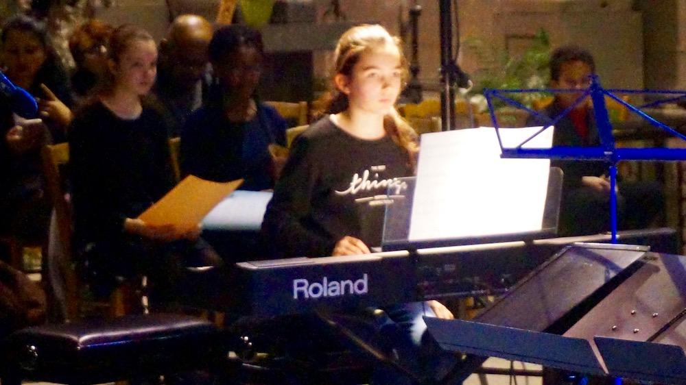 5-piano-concert-noel-etrepagny2016