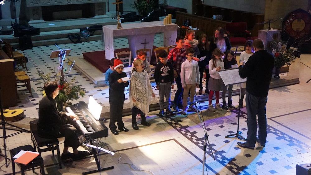8-classe chant-etrepagny-concert noel 2016