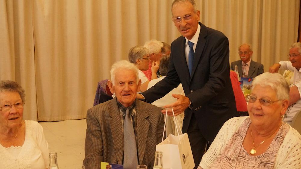 repas des anciens a etrepagny - edition 2016