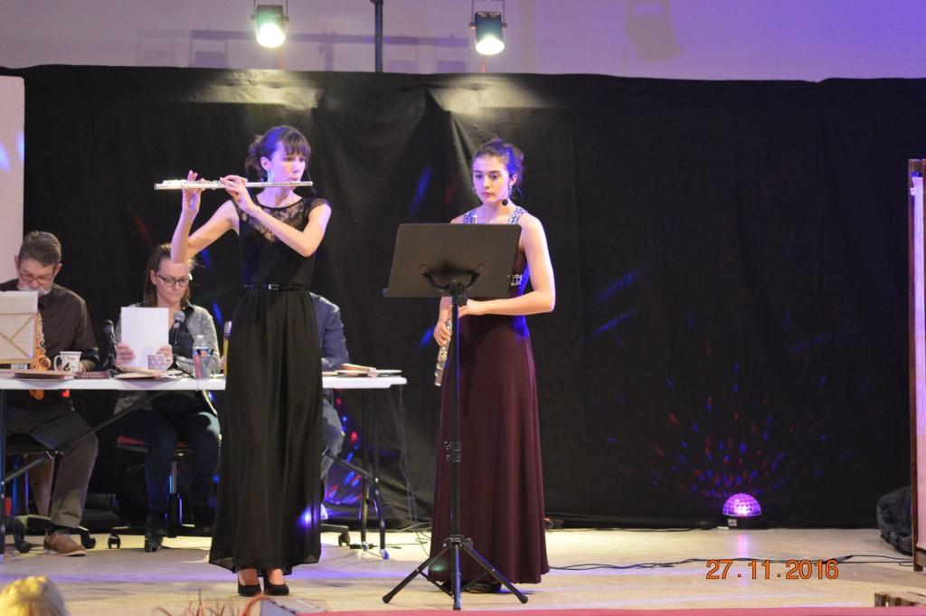 flute traversiere_etrepagny_harmonie