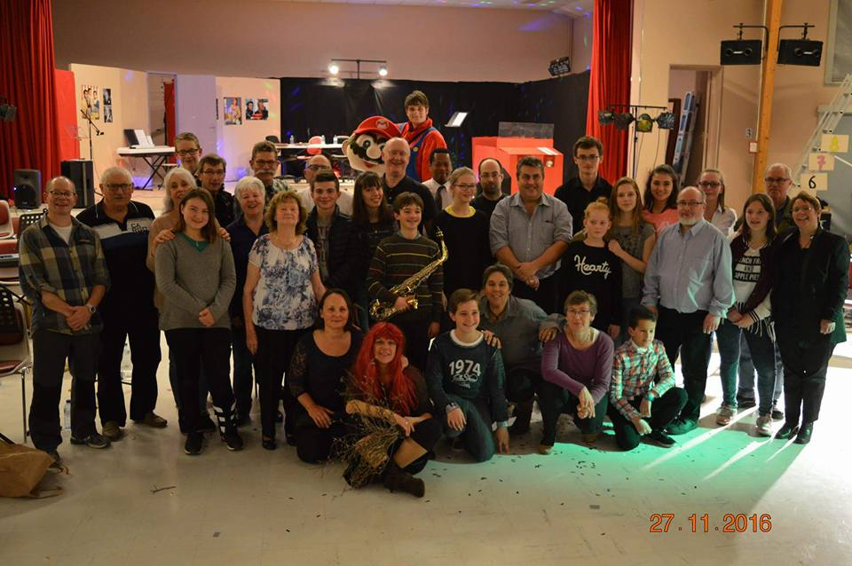 orchestre harmonie municipale-etrepagny-2016