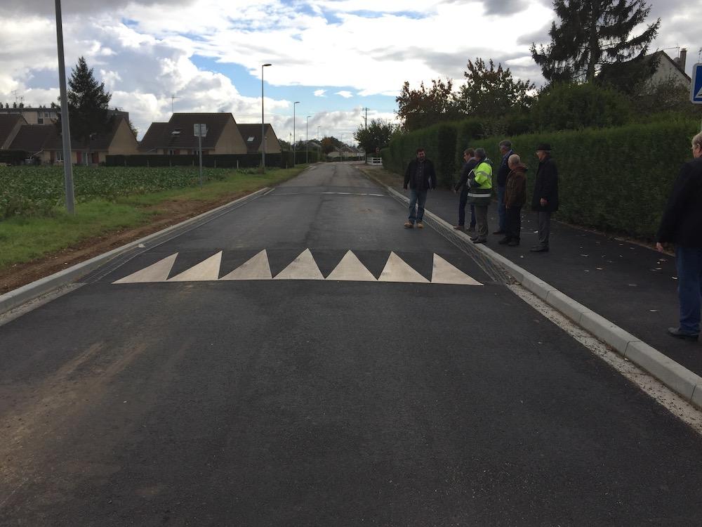 route deaudouville_etrepagny