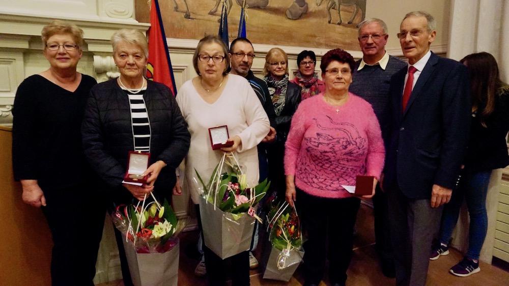 08-voeux 2017-comite des fetes-etrepagny