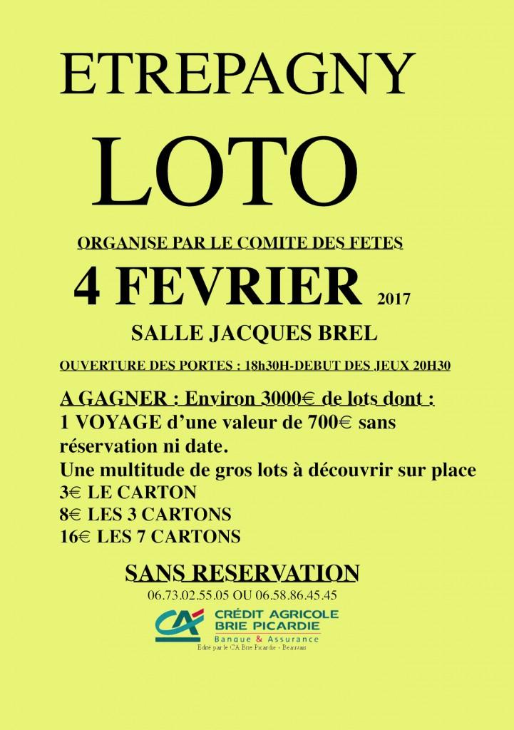 affiche Loto 2017.doc