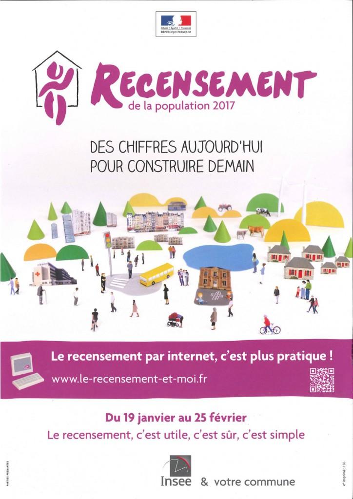 recensement_etrepagny