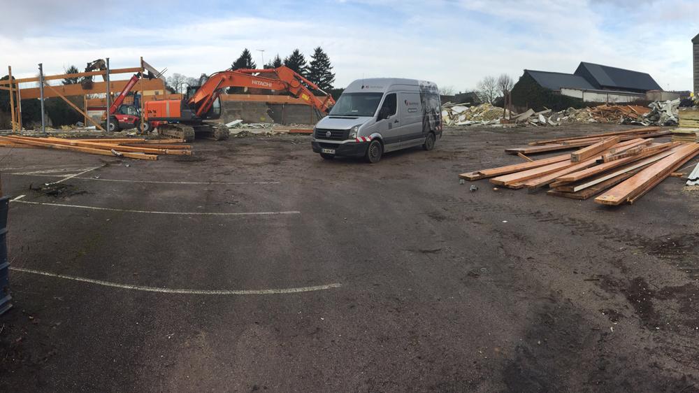 04-demolition_ancien-site-champion_etrepagny