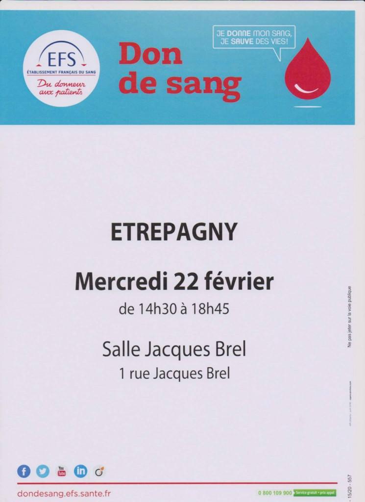 don-sang-etrepagny-2017-fevrier