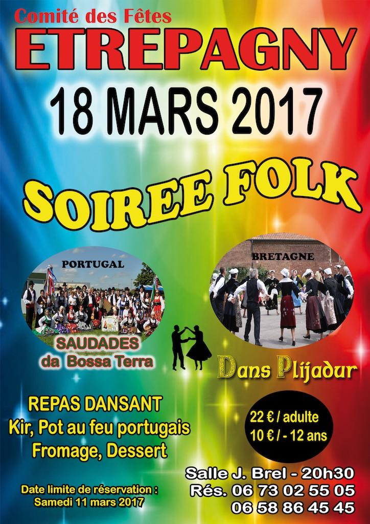 etrepagny_soiree folk 2017