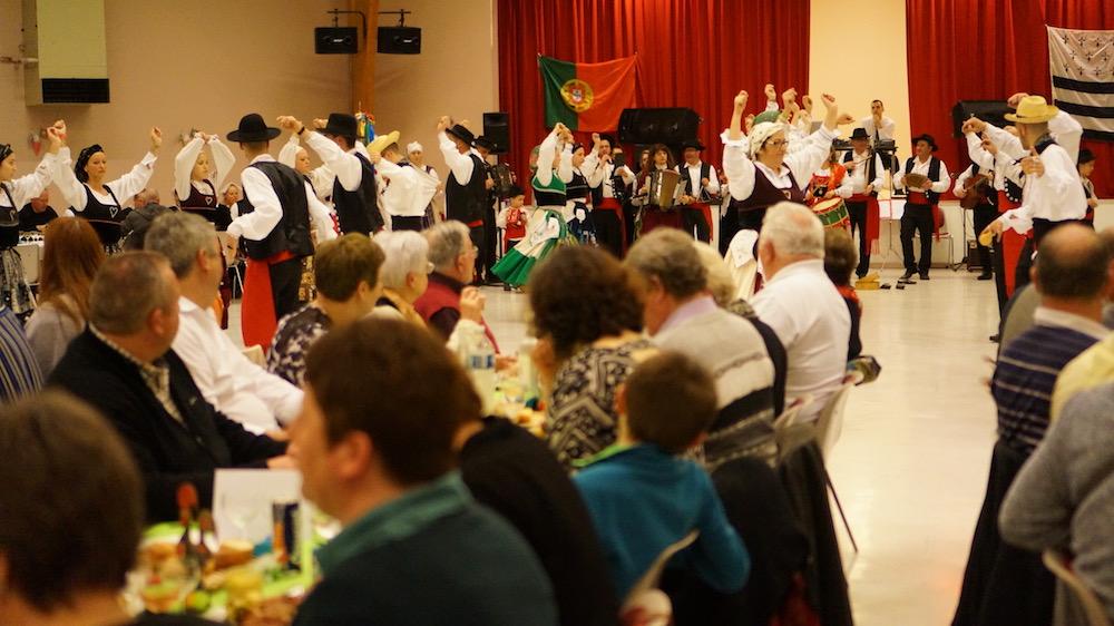 06-danse portugaise