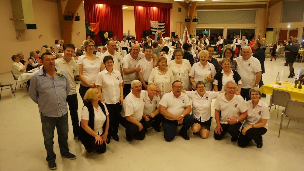 13-membres comite des fetes-etrepagny