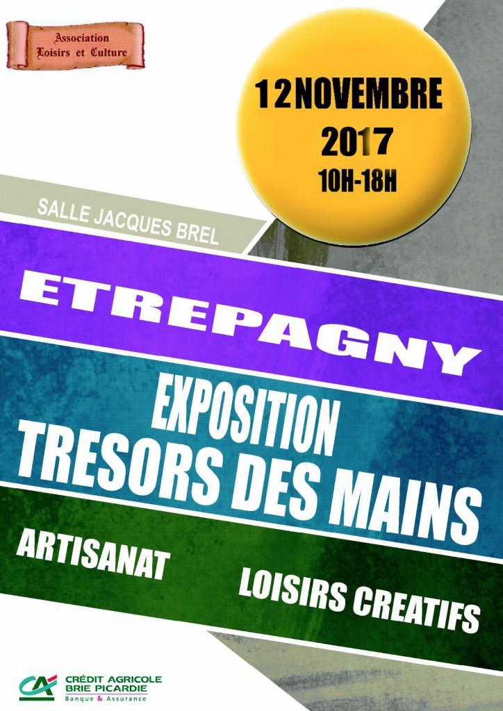 tresors-mains-etrepagny_2017 copie