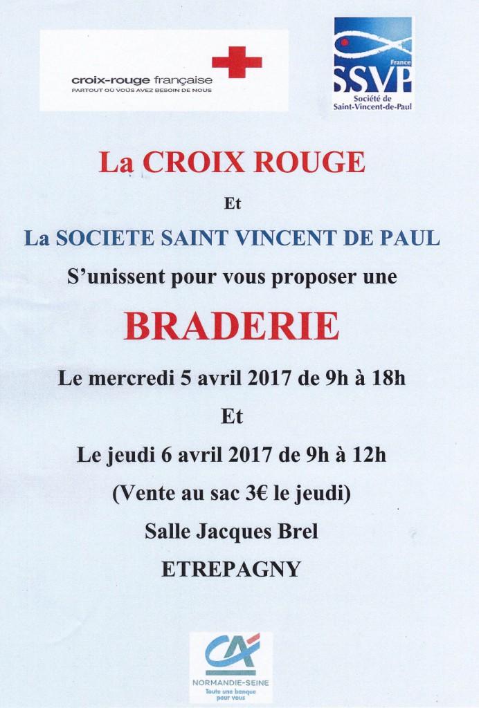 braderie-croix-rouge-etrepagny2017