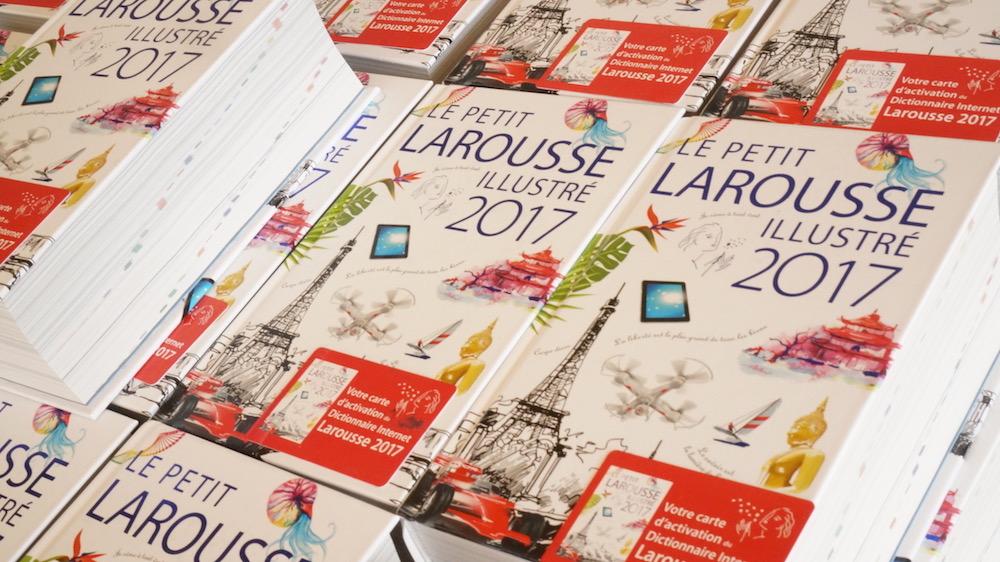 ecole_primaire_dictionnaires_etrepagny