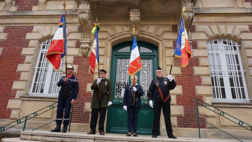08-commemoration_8_mai_2017_etrepagny
