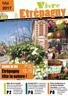 bulletin_mai2017_etrepagny